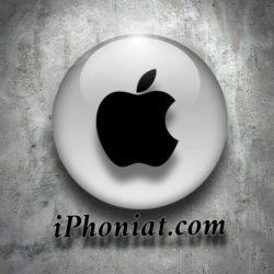 iPhoniat.com أيفونيات